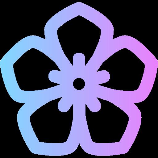 Linen  free icon