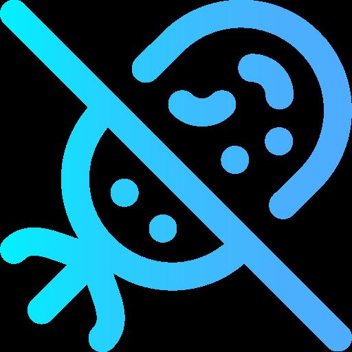 antistatisches gewebe  kostenlos Icon