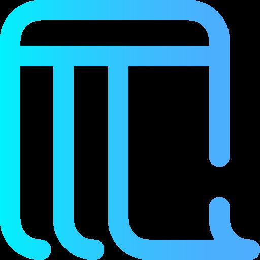 farbpalette  kostenlos Icon