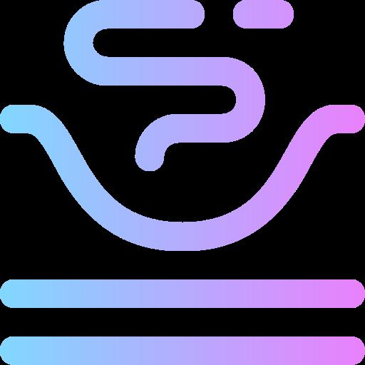 Odor  free icon