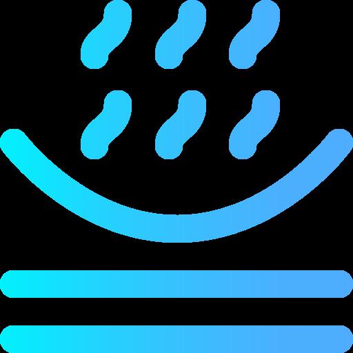 geruch  kostenlos Icon