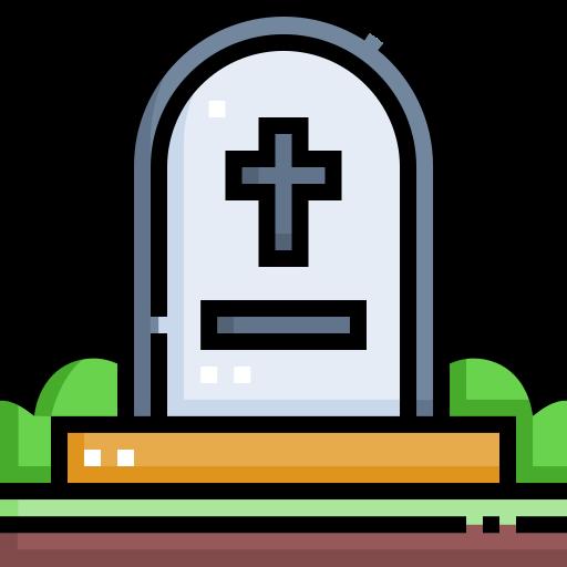 grabstein  kostenlos Icon