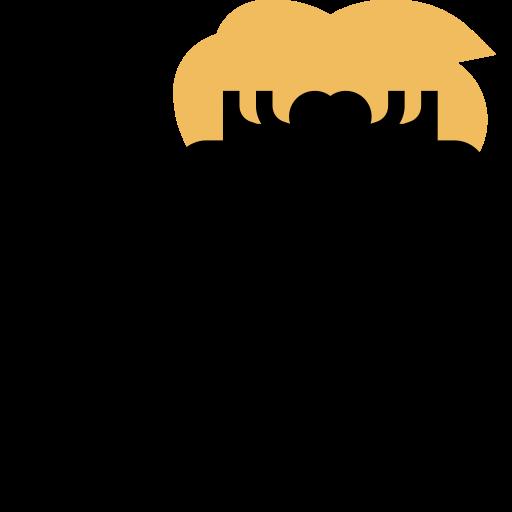 Alchemy  free icon
