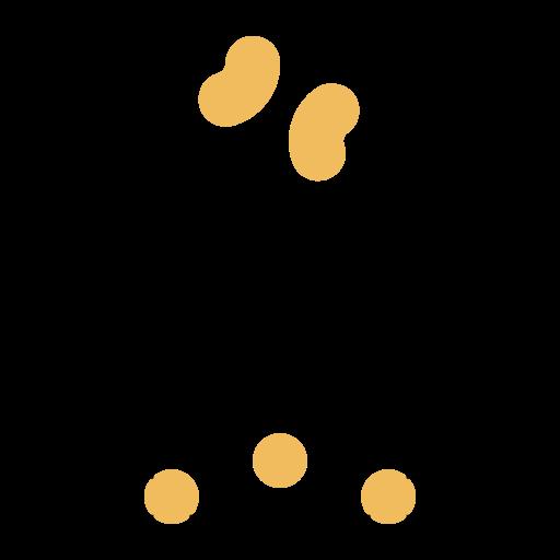 caixão  grátis ícone
