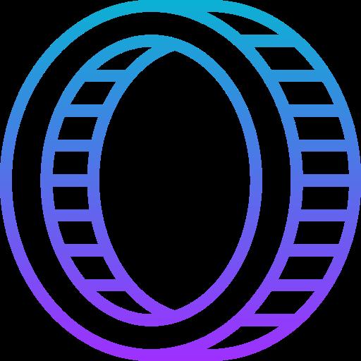 filtro de ar  grátis ícone
