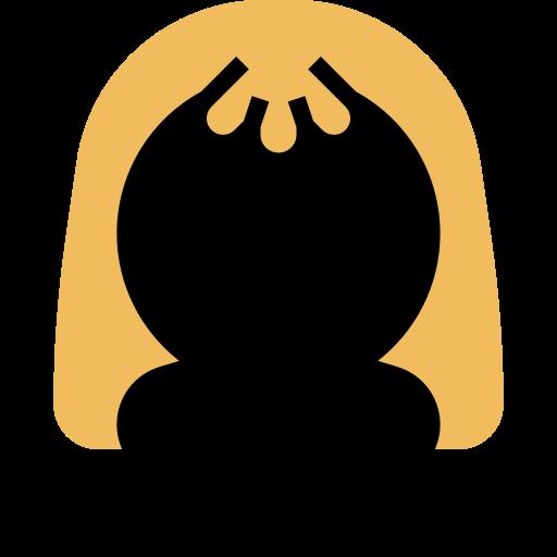 verflucht  kostenlos Icon