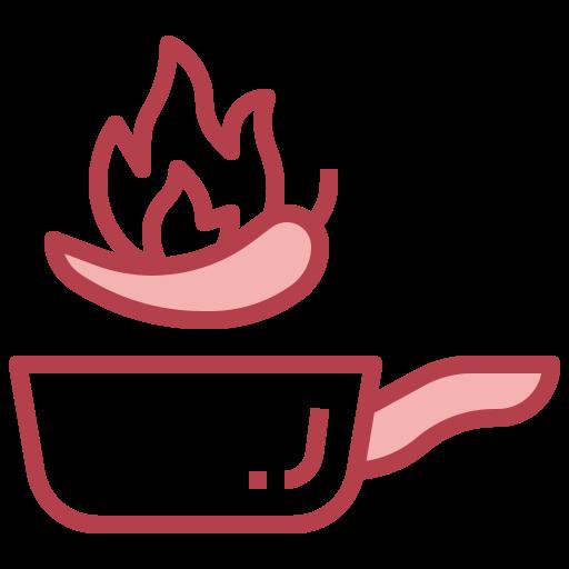 Pan  free icon