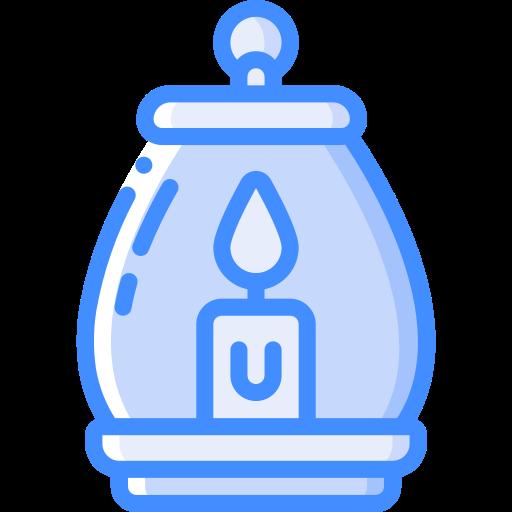 lanterne  Icône gratuit