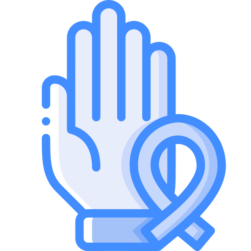 Лента  бесплатно иконка
