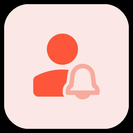 alarm  kostenlos Icon