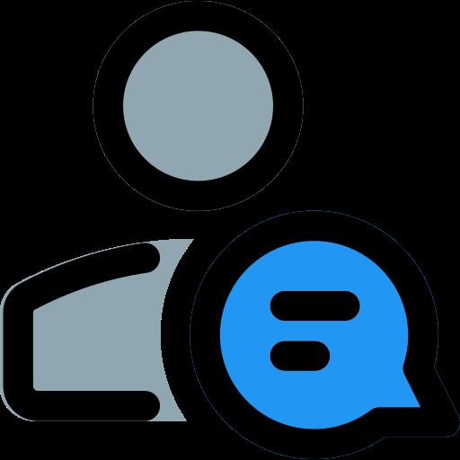 Посланник  бесплатно иконка