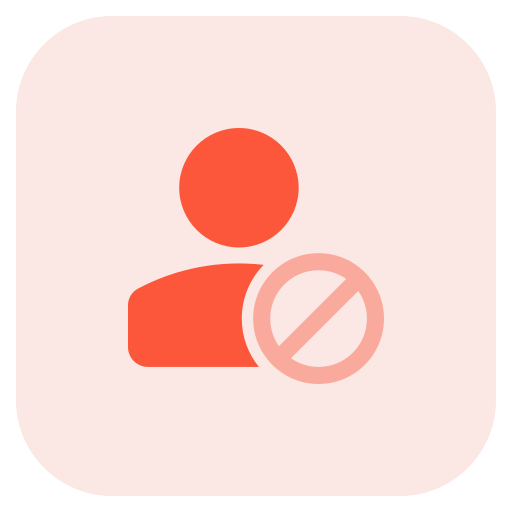 block  kostenlos Icon