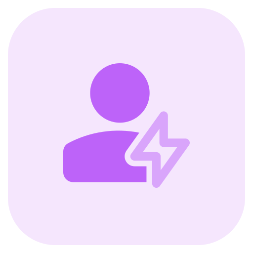 blinken  kostenlos Icon