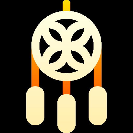 드림캐쳐  무료 아이콘