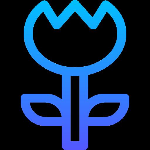 Macro  free icon