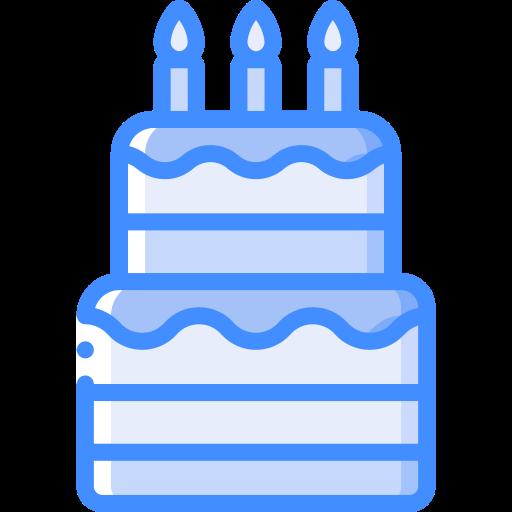 Кекс  бесплатно иконка