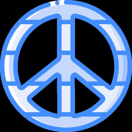 Мир  бесплатно иконка