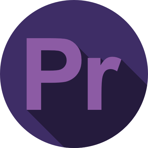 Premier  free icon