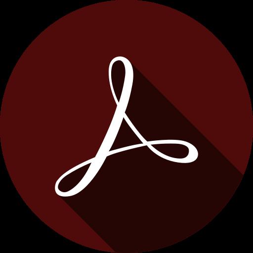 Акробат  бесплатно иконка
