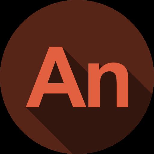 Анимировать  бесплатно иконка