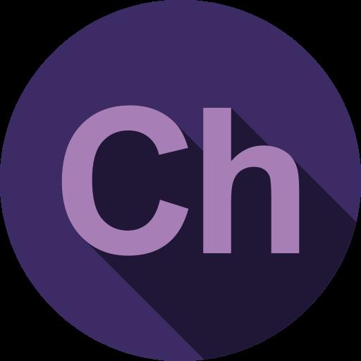 Аниматор персонажей  бесплатно иконка