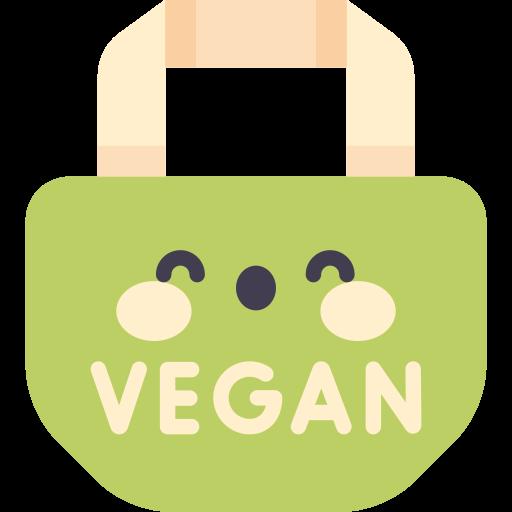Tote bag  free icon