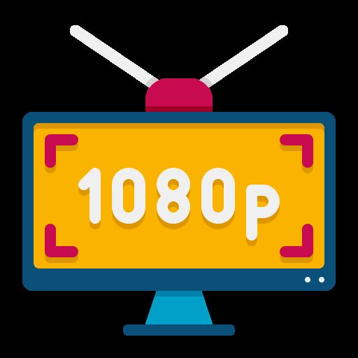 1080  무료 아이콘