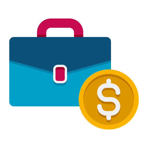 Business  free icon