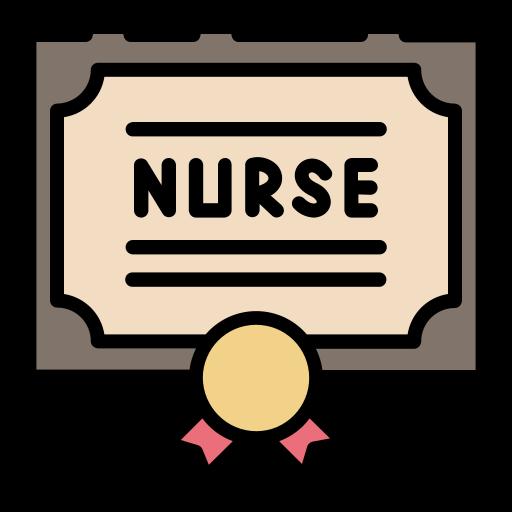 Сертификация  бесплатно иконка