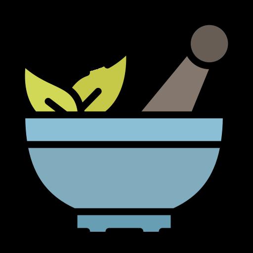 kräuter  kostenlos Icon