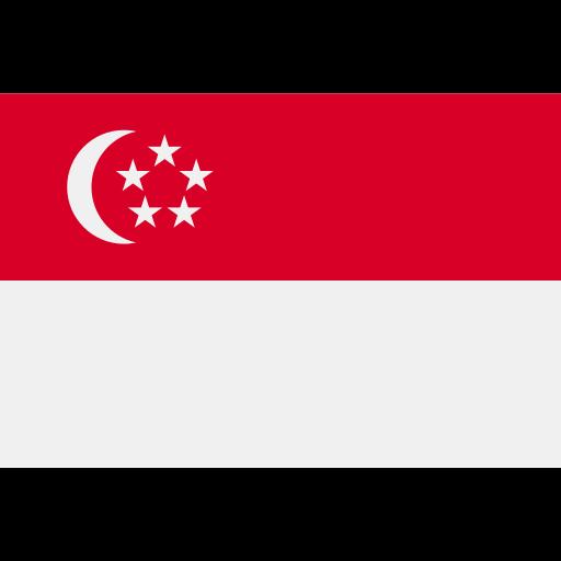 Singapore  free icon