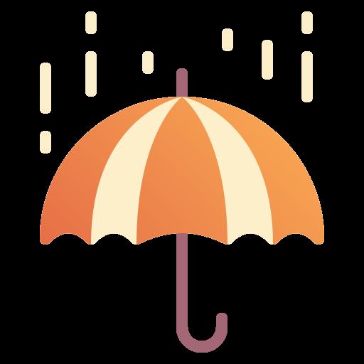guarda-chuva  grátis ícone