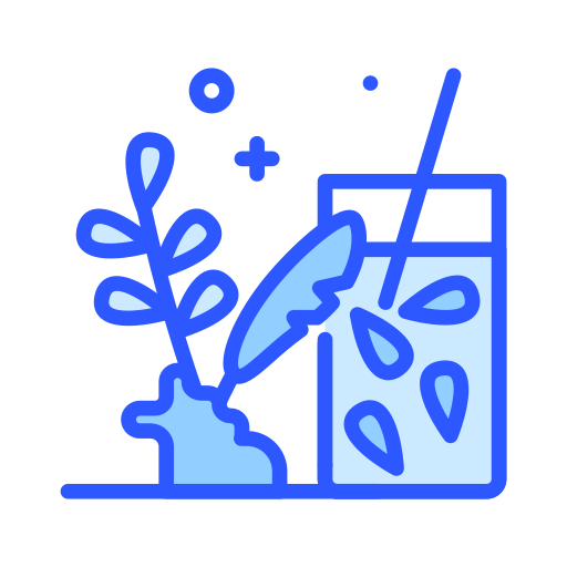 Drink  free icon