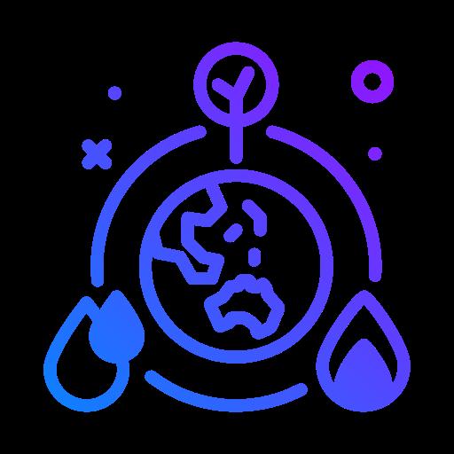 Элементы  бесплатно иконка