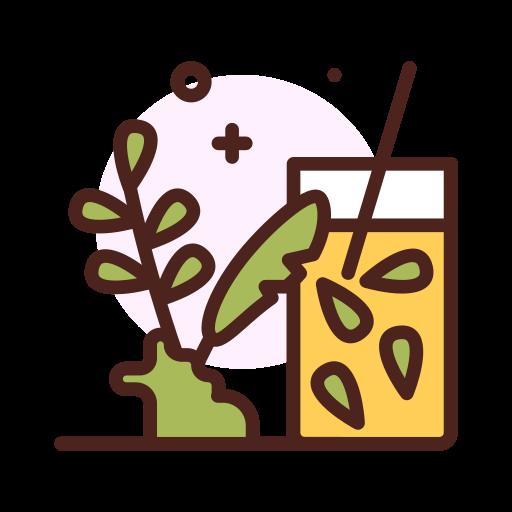 bebida  grátis ícone