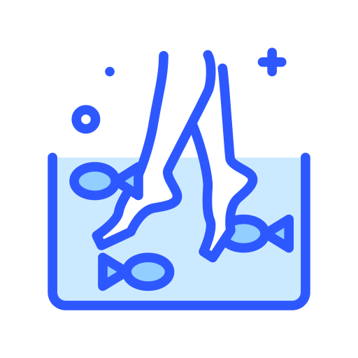 Therapy  free icon
