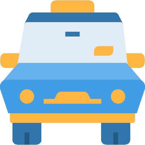 Машина  бесплатно иконка