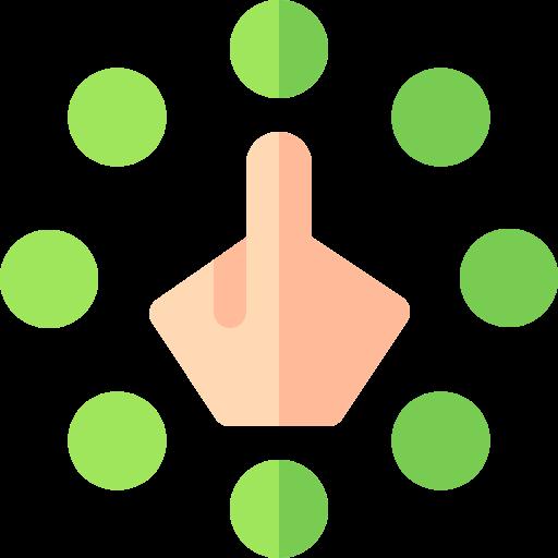 elección  icono gratis