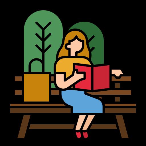 Park  free icon