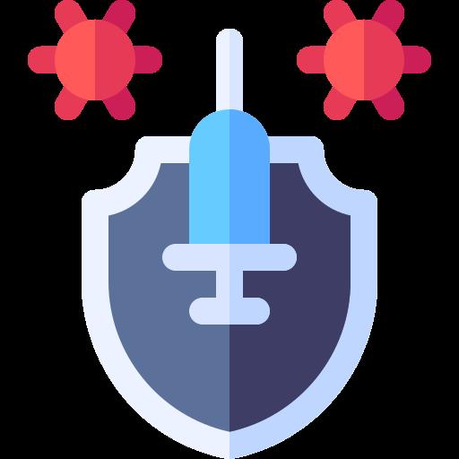 proteccion  icono gratis
