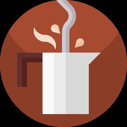 Steam  free icon