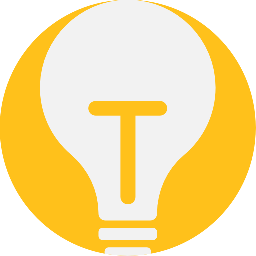 Tips  free icon