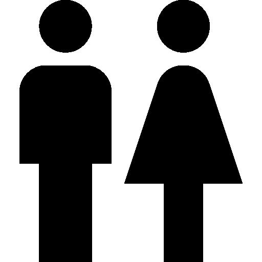 Wc  free icon