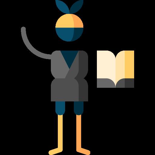 bansenshukai  icono gratis