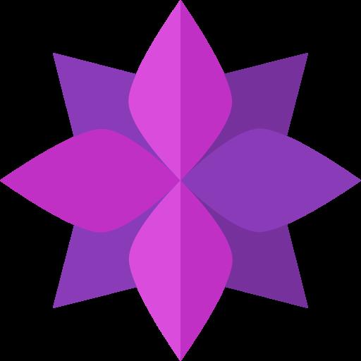 Lotus  free icon
