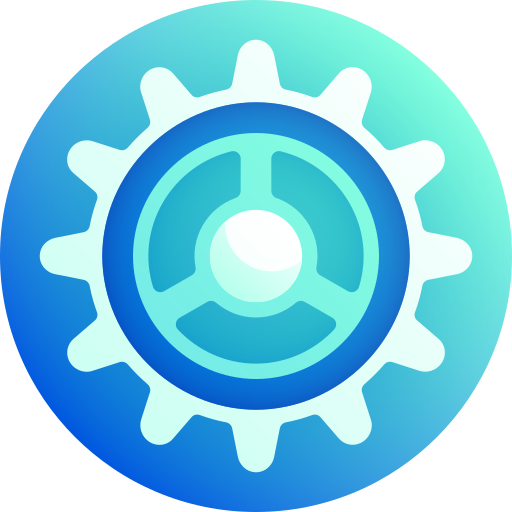 Management  free icon