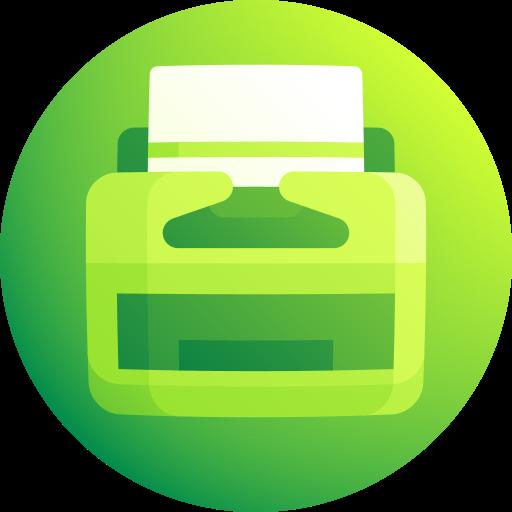 Copywriting  free icon