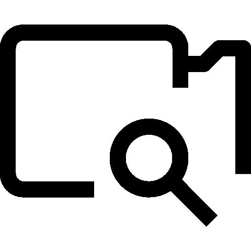 video chamada  grátis ícone