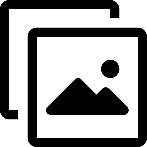 imagen  icono gratis