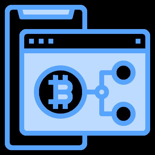 Application  free icon